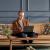 Microsoft One Drive Gets Long Awaited 64 Bit Version